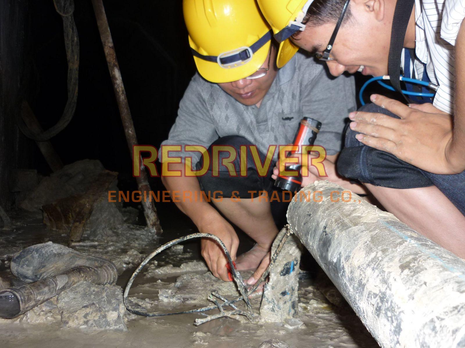 http://redriver-vn.com/public/uploads/images/image-20210120183600-1.jpeg